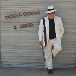J Jaffe Dark Room Album cover
